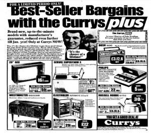 currys-plus